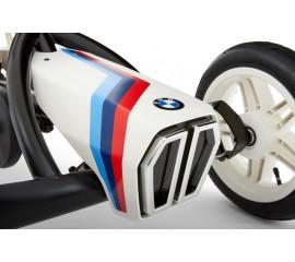 Kart cu pedale BERG BMW Street Racer