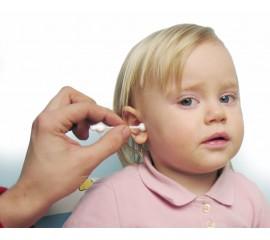 Betisoare de urechi REER 70961