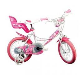 Bicicleta 144 RN 14 inch - Dino Bikes