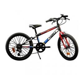 Bicicleta MTB 20 inch - Dino Bikes