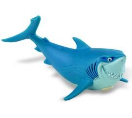 Bruce Sticker rechinul din Finding Nemo - In cautarea lui Nemo