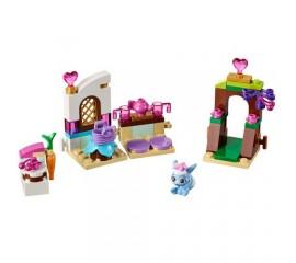 Bucataria lui Berry LEGO Disney Princess