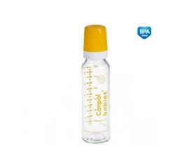 Canpol - Biberon sticla 240 ml 42/101
