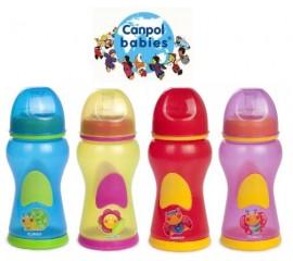 CANPOL - Cana lichide SPORT 56/004