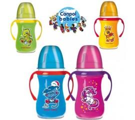 Canpol - Canita antivarsare 240 ml 35/202