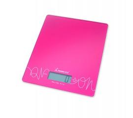 Cantar digital bucatarie 5 kg MOMERT 6853