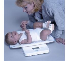 Cantar digital pentru bebelusi SCALA SC6420