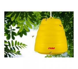 Capcana universala pentru viespi REER 6601