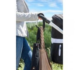 Carabina de transport CarryHook Reer 84405