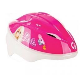 Casca Protectie Biciclisti Barbie - Dino Bikes