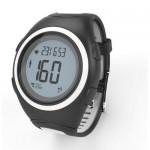 Ceas monitorizare puls si calorii PLATINET PHR207