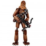 Chewbacca™ LEGO Star Wars