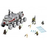 Clone Turbo Tank™ LEGO Star Wars