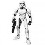 Comandant Stormtrooper™ LEGO Star Wars