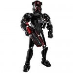 Elite TIE Fighter Pilot™ LEGO Star Wars