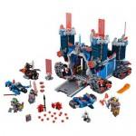 Fortrex LEGO Nexo Knights