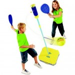 All surface Swingball - Swingball pentru copii
