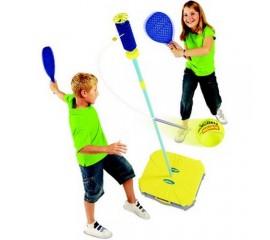 All surface Swingball - Swingball pentru copii