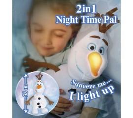 Amic Frozen Olaf