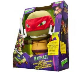 Amic Testoasele Ninja - Raphael