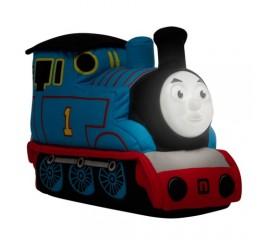 Amic Thomas