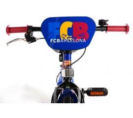 Bicicleta copii Barcelona 16 inch