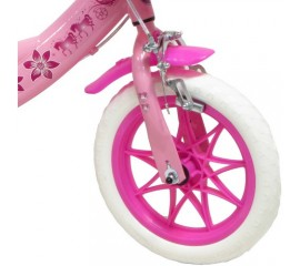 Bicicleta copii Denver Disney Princess 12 inch