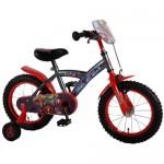 Bicicleta copii E&L Avengers 14 inch