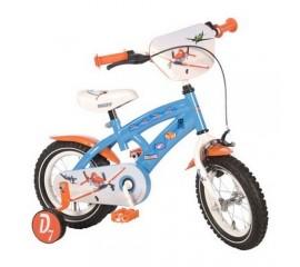 Bicicleta E&L Disney Planes 12 inch