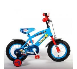 Bicicleta copii E&L Thomas 12 inch
