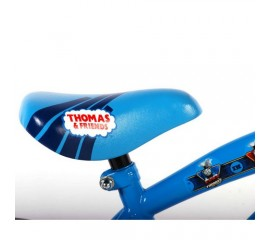 Bicicleta copii E&L Thomas 12 inch