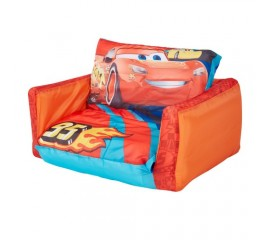 Canapea extensibila Disney Cars