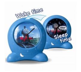 Ceas go glow time Thomas