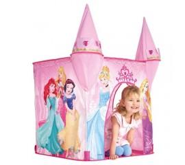Cort de joaca Castel Disney Princess