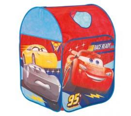 Cort de joaca Cars Wendy House