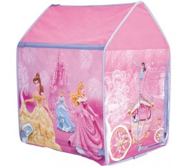 Cort de joaca Disney Princess