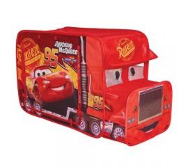 Cort de joaca Mack Truck