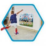 Football Challenge - Joc de fotbal electronic