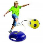 Reflex Soccer - Joc fotbal pentru copii