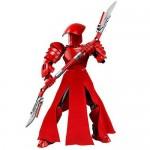 Garda pretoriana de elita LEGO Star Wars