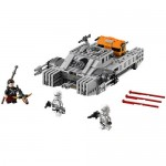 Imperial Assault Hovertank™ LEGO Star Wars