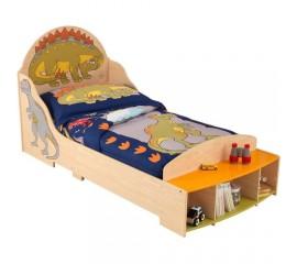 Patut pentru copii Dinozaur de la KidKraft