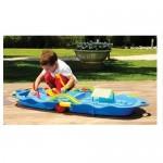 Macheta Water Fun Trolley - Biemme