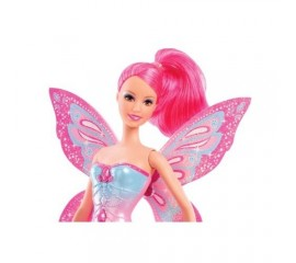 Barbie Prietenele Mariposa - Printesa Talayla