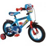 Bicicleta copii 12 inch Thomas - Volare
