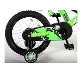 Bicicleta copii 16 inch Motor Bike
