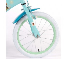 Bicicleta copii 16 inch Vaiana - Moana