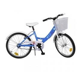 """Bicicleta copii 20"""" Frozen"""