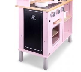 Bucatarie Bon Appetit - Modern Electric Cooking Roz