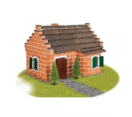 Casa istorica